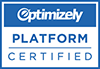 Optimizely certified